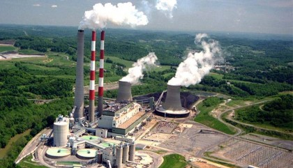 5 Chittagong power plants in pipeline | 2018-02-17