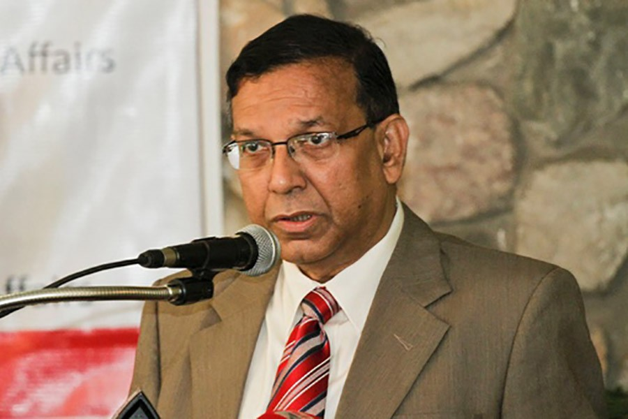 It takes time in preparing 632-page verdict copy: Anisul