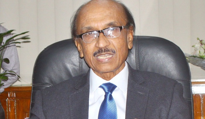 No liquidity crisis in banking sector: Governor