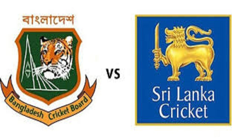 Tigers face Sri Lanka in final T20I today