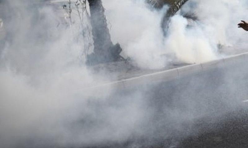 9 killed in Rajasthan LPG cylinder blast, Rs 2 lakh ex gratia announced