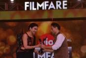 Joya Ahsan wins the 3rd edition of Jio Filmfare Awards