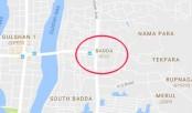 Murder-suspect killed in city 'gunfight'