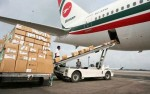 UK lifts ban on direct cargo flight from Dhaka