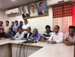 No election without Khaleda, says BNP