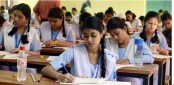 Probe body for cancellation of exams if questions leaked before 9:30am