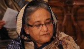PM mourns FF Fayek Mia's death