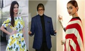 Amitabh Bachchan applies for acting job online!