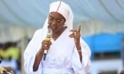 Grace Mugabe PhD: Arrest made over corruption allegations