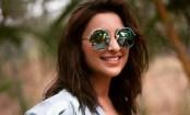 Parineeti Chopra: I'm a proud YRF girl