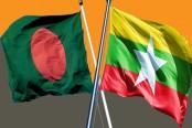 Myanmar urges Bangladesh to provide info on ARSA