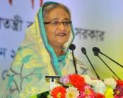 Prime Minister for multipurpose use of tea