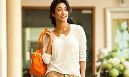 Paoli replaces Koel in Kantho