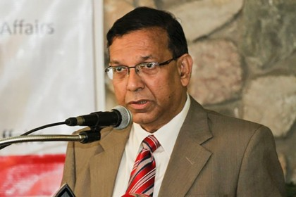 It takes time in preparing 632-page verdict copy: Anisul
