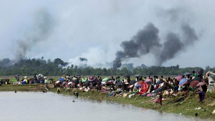 EU-must-reconsider-its-relationship-with-Myanmar-say-MEPs