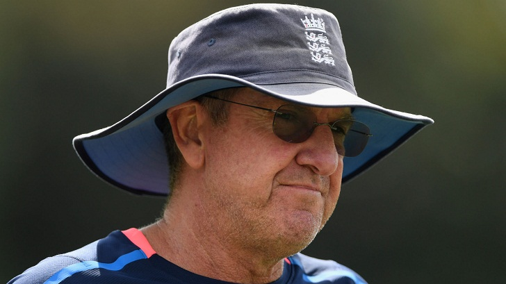 England coach Bayliss calls for removing T20 from international schedules