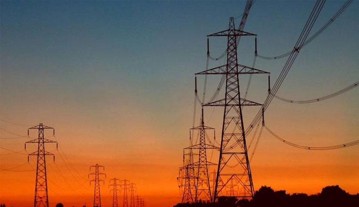 Govt to spend Tk 14,511cr to purchase power