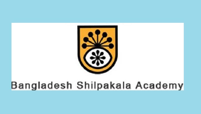 Shilpakala Academy to celebrate founding anniv Monday