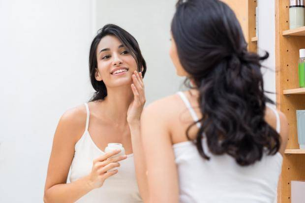 This Japanese technique could give you youthful skin