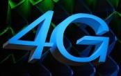 Bangladesh enters 4G era today