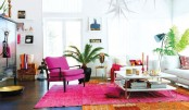5 Ways To  Make Your  Home Brighter
