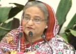PM criticises BNP for making Tarique acting chairman
