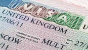 UK brings visa services at much closer to home