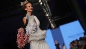 Saudi Arabia to host first Arab Fashion Week