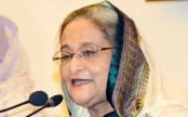 Prime Minister's press conference on Italy visit today