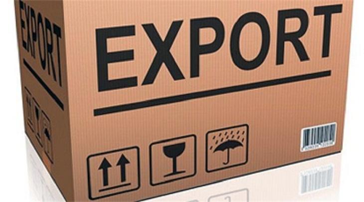 32 Bangladesh missions meet export target