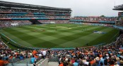 New Zealand Cricket backs Eden Park for T20 final