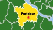 50 hurt as Faridpur BNP men clash with cops