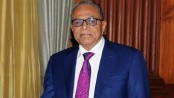 Work to gain people's confidence in PSC: President