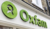 Oxfam apologizes to Haiti government over prostitution scandal