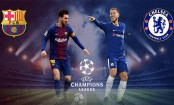 Barcelona vs Chelsea: 5 key players to watch out for