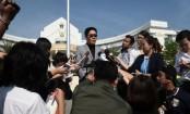 Mitsutoki Shigeta: 'Baby factory' dad wins paternity rights