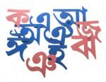 Quader demands Bangla as UN official language
