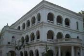 Bangla Academy pays tributes to language martyrs
