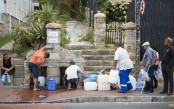 Cape Town now faces dry taps by July 9