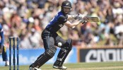 New Zealand bat first against Australia in T20 final
