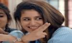 Actor Priya moves SC seeking quashing of FIR against her