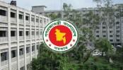 391 senior assistant secretaries promoted to deputy secretaries