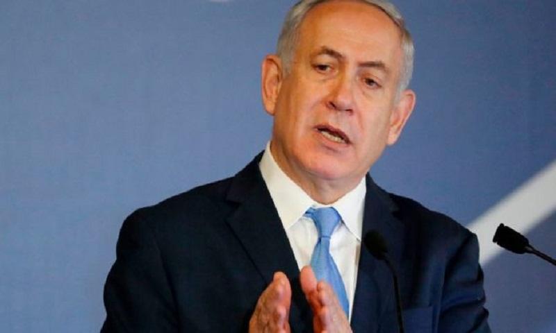 Israel foiled Australia 'plane terror plot'