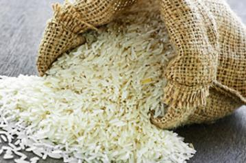 50 lakh poor family to get rice at Tk 10 per kg from March