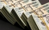 Dollar stands tall after Fed minutes back more US rate increases