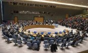 UN Security Council set to vote on Syria ceasefire