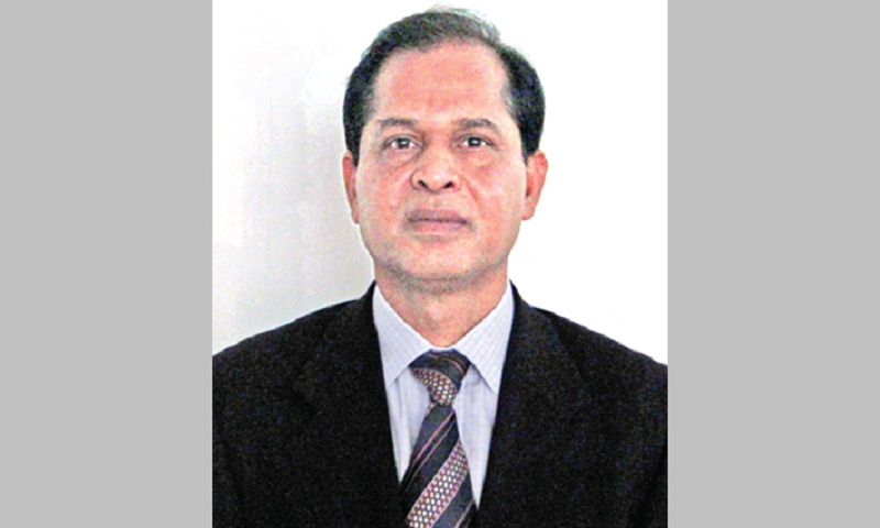 Political Parties Might Meet Foreign Diplomats