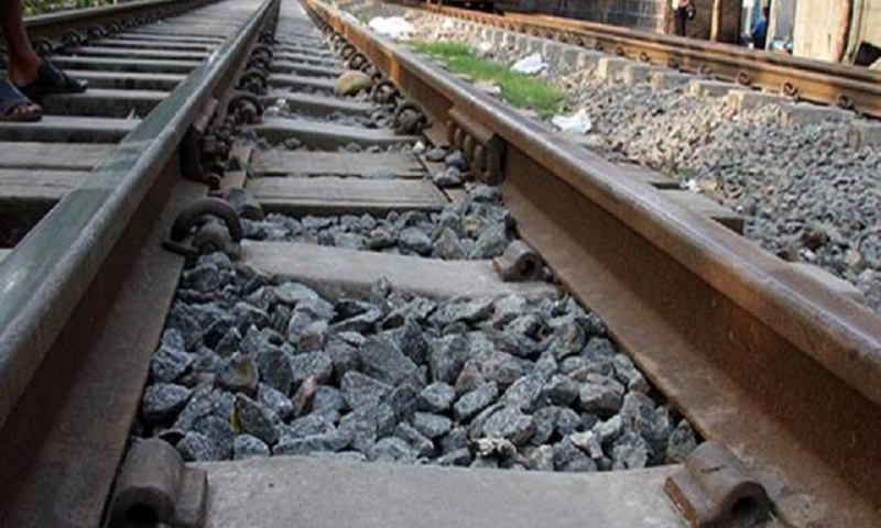 Rail communications with Sylhet snapped