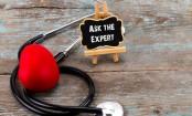 Congenital heart disease may up risk of early dementia