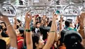 Addressing The Nightmarish Experiences Of Women Commuters